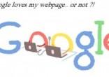 Indexarea – o problema SEO vitala pentru site-ul tau
