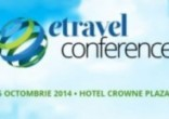 Etravel Conference 2014 – Marketing online pentru Turism