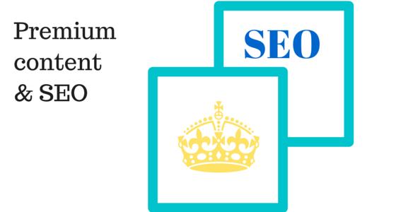Cum protejam continutul web original prin SEO?
