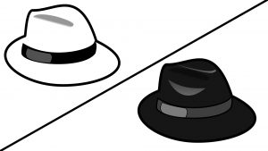 White Hat SEO si Black Hat SEO