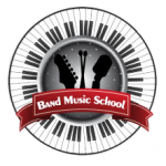 band-music-school-fb