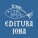 editura-iona-fb