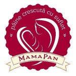 mamapan-fb