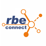 rbeconnect-fb