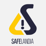 safelandia-facebook